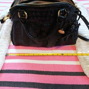 Brahmin Bags - BRAHMIN.   Bag